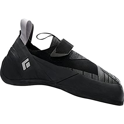 f84f42e105355 Amazon.com: Black Diamond Shadow Climbing Shoes & Cooling Towel ...