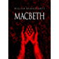 Macbeth. With Henry Selous's illustrations. (English Edition)