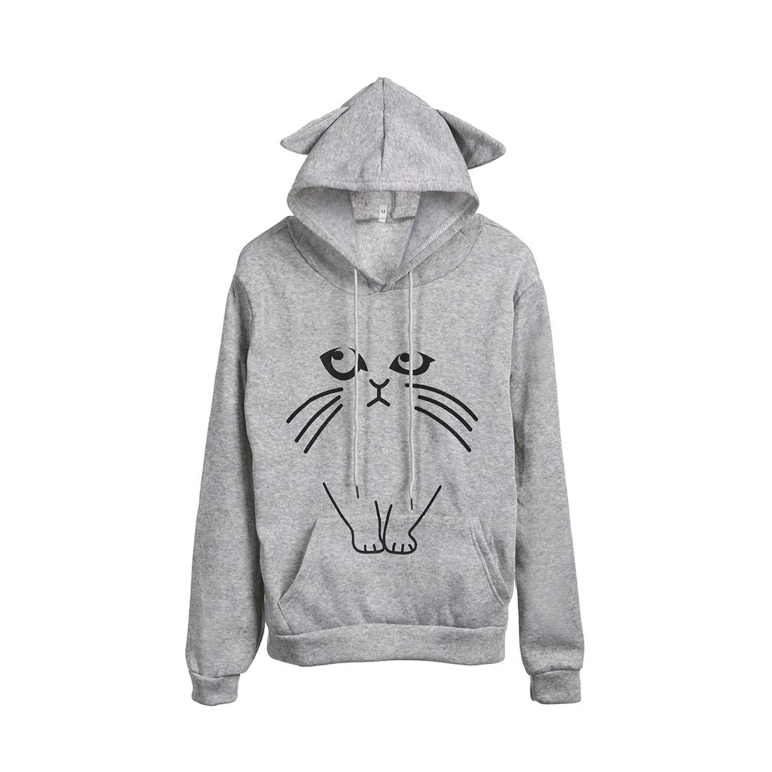 b5e60859c3b Top 10 wholesale Cotton Polyester Hoodie - Chinabrands.com