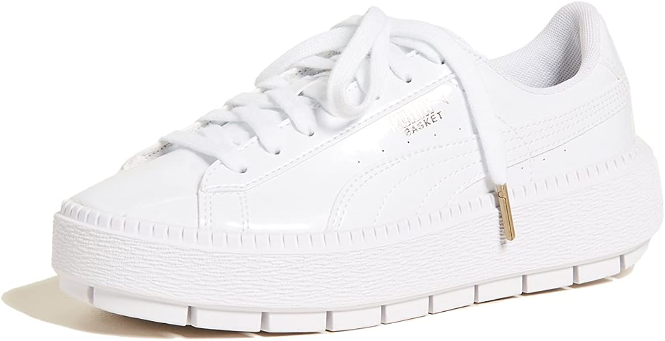 chaussures fille 36 puma