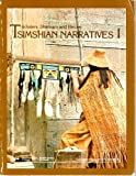 Tsimshian Narratives, Marius Barbeau and William Beynon, 0660107619