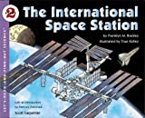 International Space Station (Let's-Read-and-Find-Out Science 2)