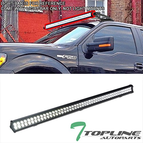 00 jeep grand cherokee bull bar - 8