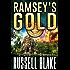 Ramsey's Gold (Drake Ramsey Book 1)