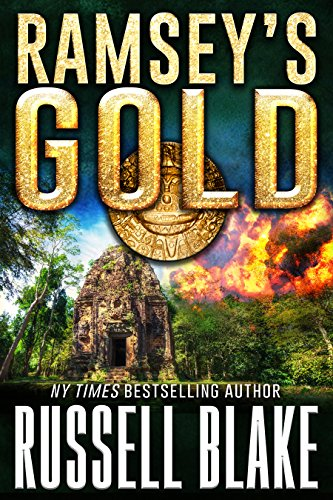 Ramseys gold drake ramsey book 1 kindle edition by russell ramseys gold drake ramsey book 1 by blake russell fandeluxe Gallery