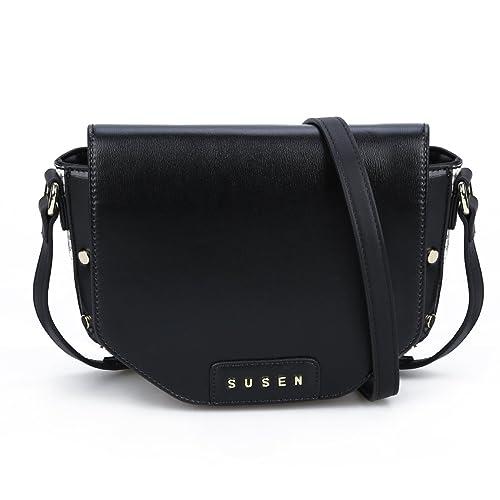 Womens Crossbody Bag 43717f687b448
