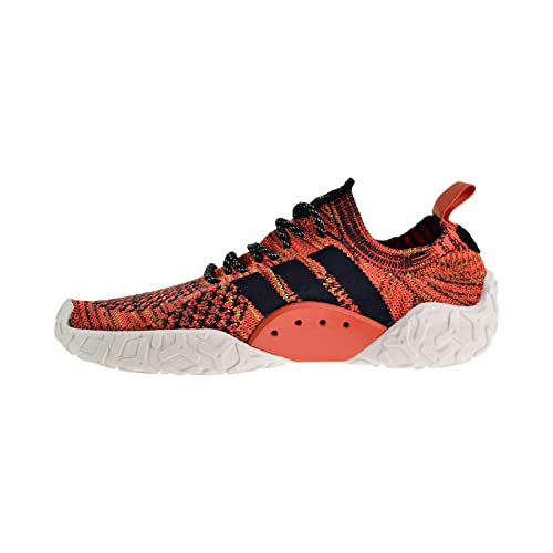 43e3ca77399be Amazon.com | adidas Men's F/22 PK Amber/Black/Yellow Shoes - B41737 ...
