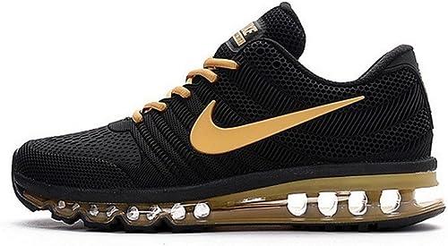 Nike Air Max 2017 Mens