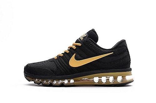 Store Para De HombreColorTallausa Nike Zapatillas Atletismo JF3TK1cl
