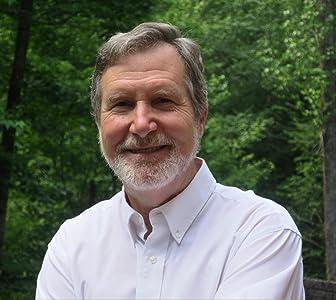Calvin R. Mercer