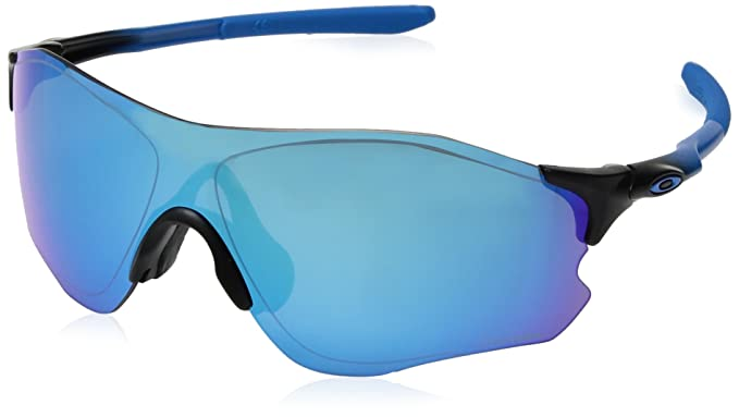 6576d71256 Oakley Men s Evzero Path Sunglasses