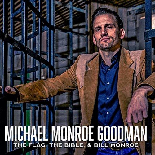 bill goodman - 7