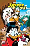 Uncle Scrooge: The Eternal Knot