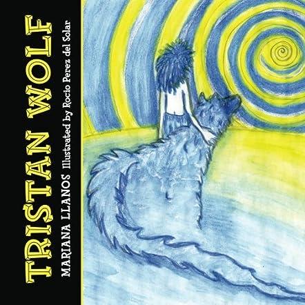 Tristan Wolf