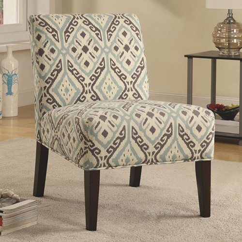 Coaster Home Furnishings 902191 Expresso