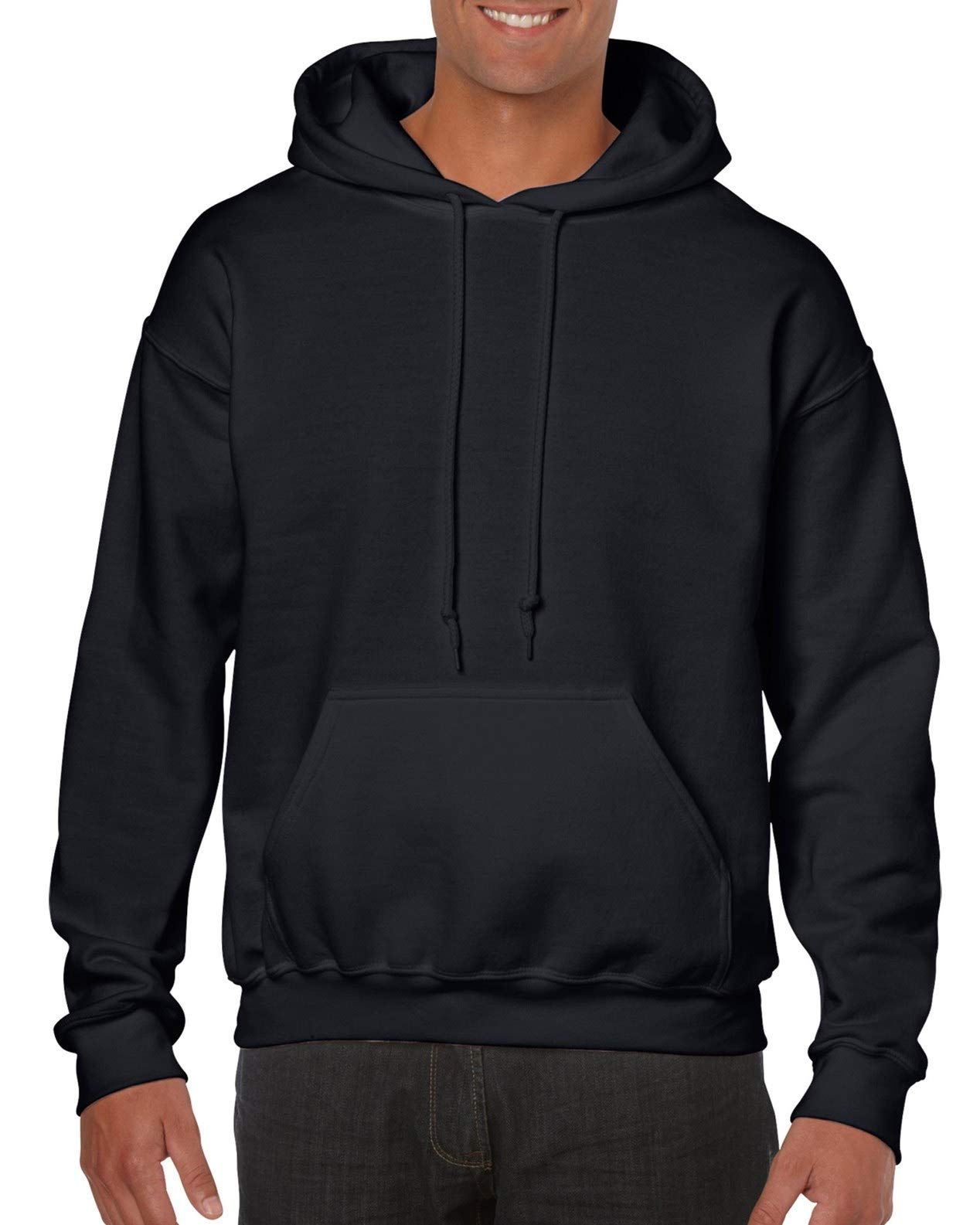 3492fa40 Best Rated in Men's Hoodies & Sweatshirts & Helpful Customer ...