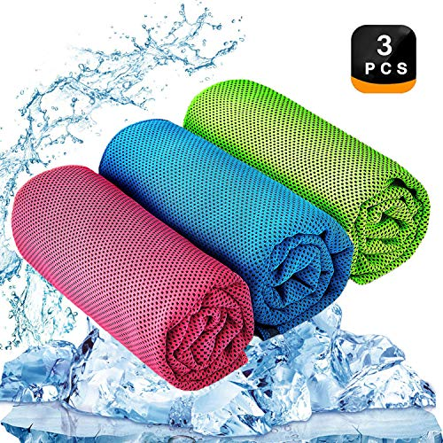 YQXCC Cooling Towel 3