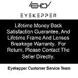 Eyekepper Readers UV Protection, Anti Glare