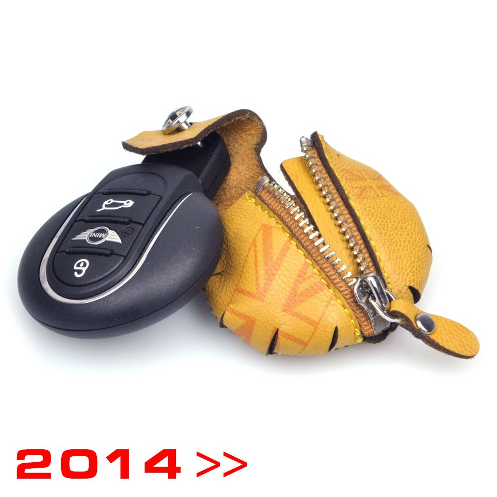 Tasca per Chiavi rotondo, sabbia, 2014 > > 2014> > Racefoxx