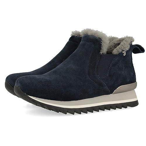 GIOSEPPO 41099-p, Zapatillas para Mujer: Amazon.es: Zapatos y complementos