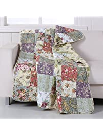 Amazon.com: Quilts - Quilts & Sets: Home & Kitchen