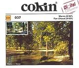 Cokin Warming Filter (81EF) X-Pro Series