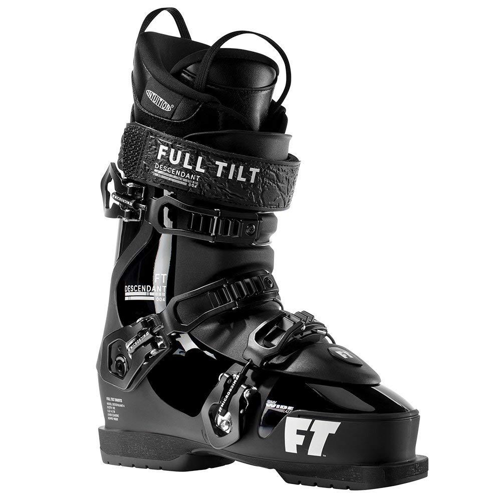 フルチルトディセンダント6スキーブーツ メンズ マルチカラー 27.5 cm