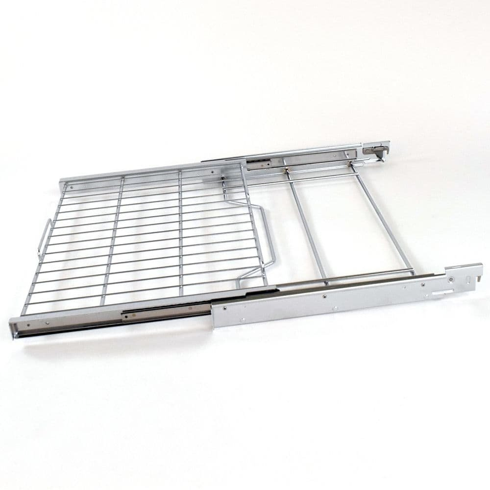 Samsung DG94-00908A Assembly Wire Rack