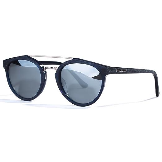f11692a5c9 Amazon.com  Vintage Fashion Sunglasses for women