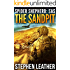 The Sandpit: An Action-Packed Spider Shepherd SAS Novella