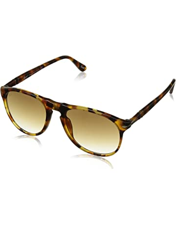 249461de646 Persol Polarized Sunglasses Mod.9649S 55 mm