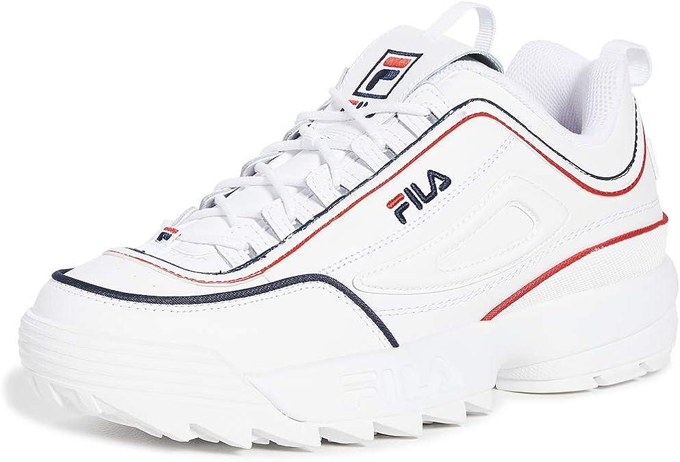 Fila Men's Disruptor II Sneakers