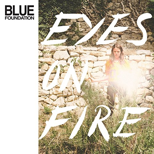 Eyes on Fire (Re-Work, Remix &...