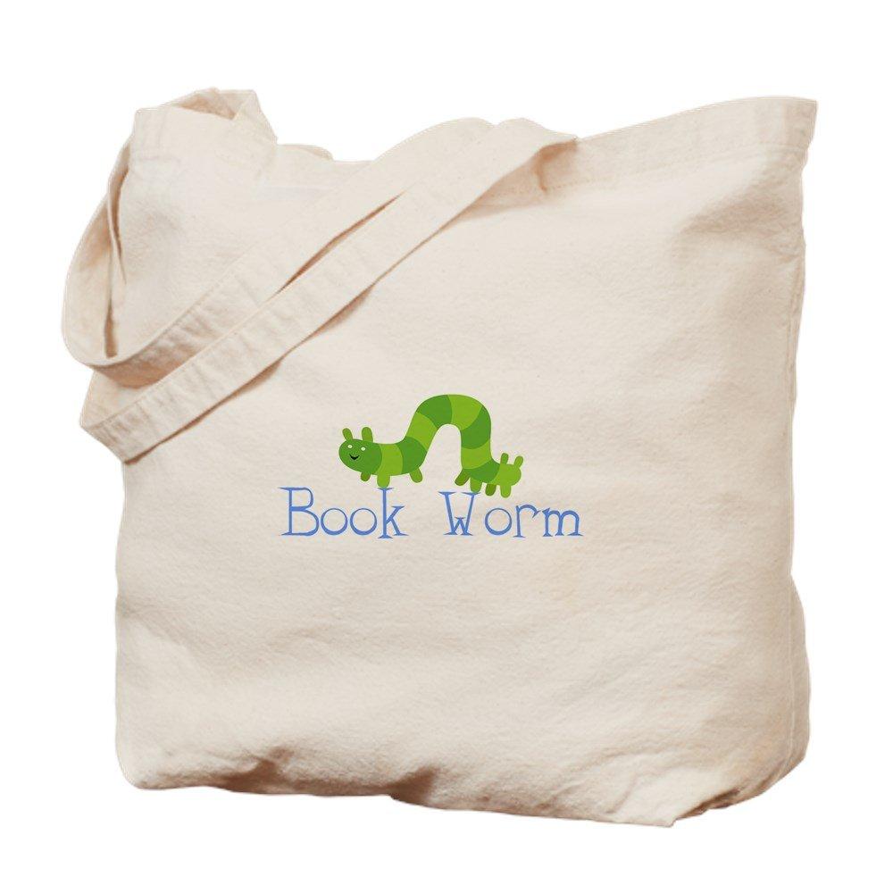最安 CafePress – Boys – Book Wormライブラリ/ – M ナチュラルキャンバストートバッグ CafePress、布ショッピングバッグ M ベージュ 02789672776893C B073QTCT1S M, ミノカモシ:b2b96b0a --- arianechie.dominiotemporario.com