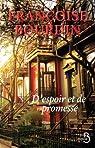D'espoir et de promesse par Bourdin