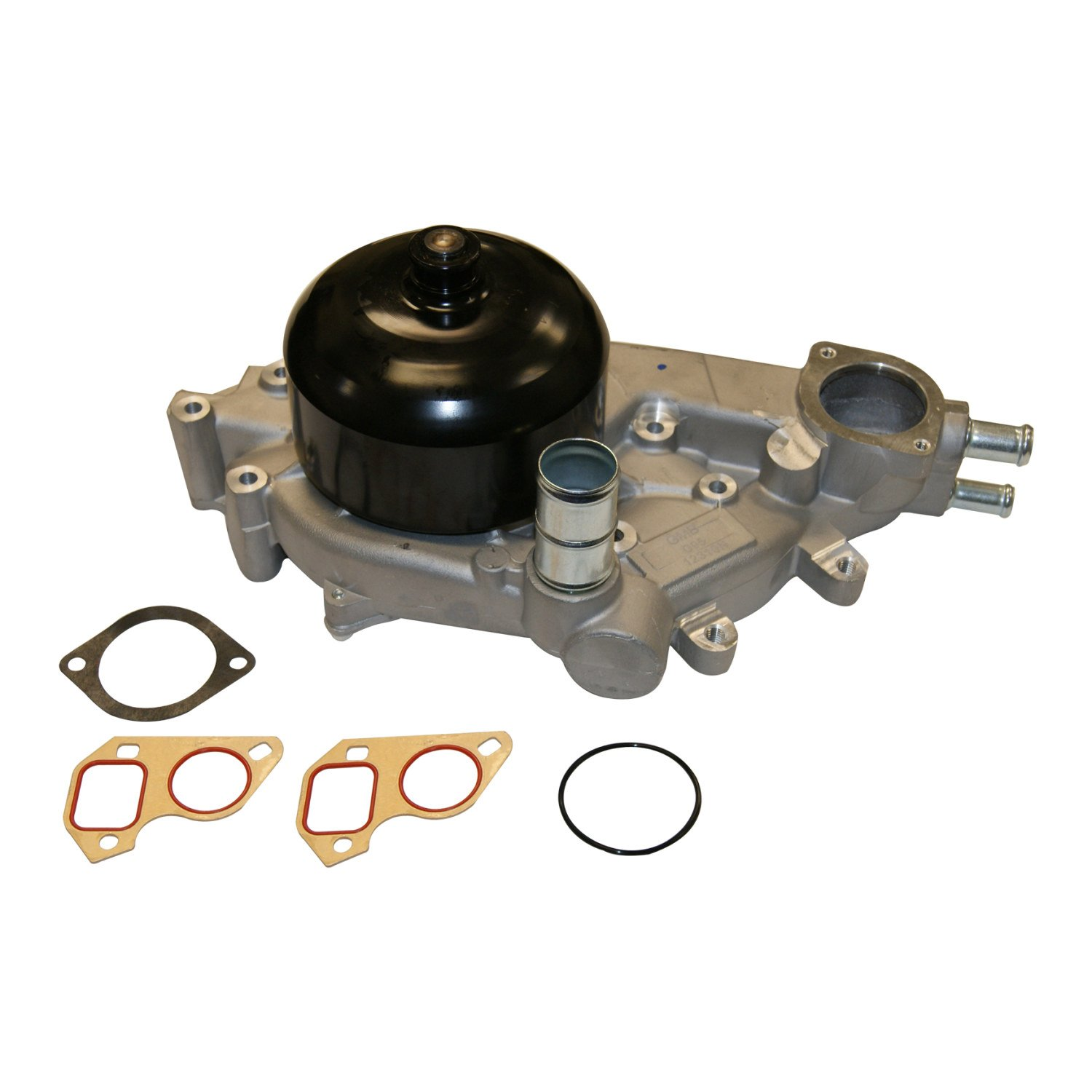 GMB 130-7290 OE Replacement Water Pump with Gasket