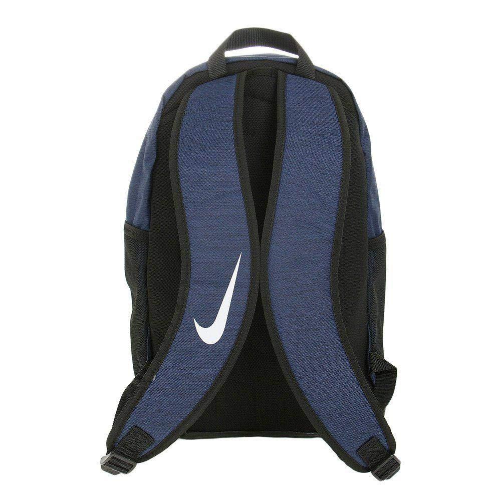 ab610535dd91b Nike Brasilia - Mochila Mediana  Nike  Amazon.com.mx  Deportes y Aire Libre