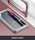 Poetic Guardian Series Case Designed for Samsung