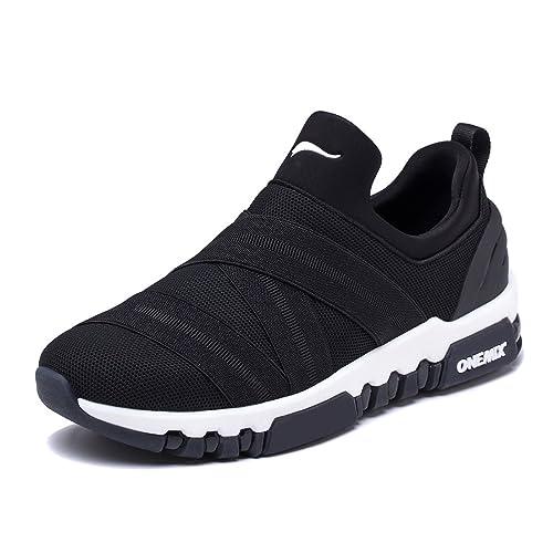 Zapatillas Mujer Onemix Deportes Hombre Air Zapatos De Deportivos l1JcFK