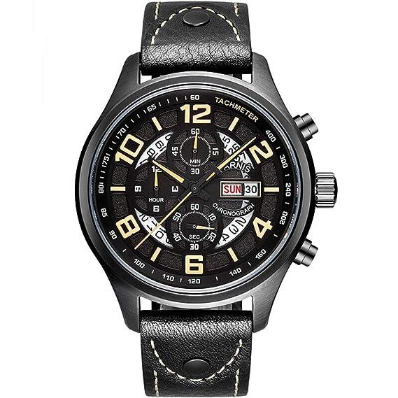 Reloj - Parnis - para - PA6053
