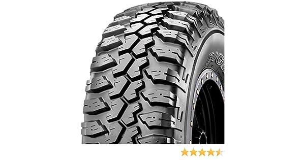 Amazon Com Maxxis Mt 762 Bighorn Tire 31x10 50r15 Automotive
