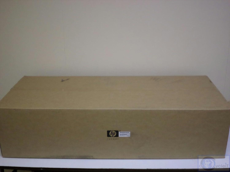 HP cq109 – 67010 Kit de mantenimiento preventivo uno – incluye la ...