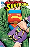 Image of Supergirl Book One