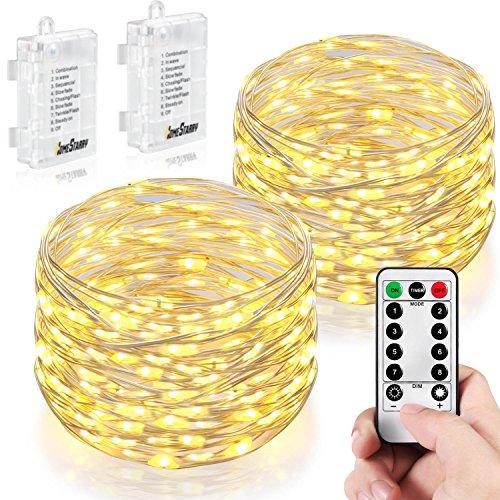 Kitchen Pendant Light Spacing - 2