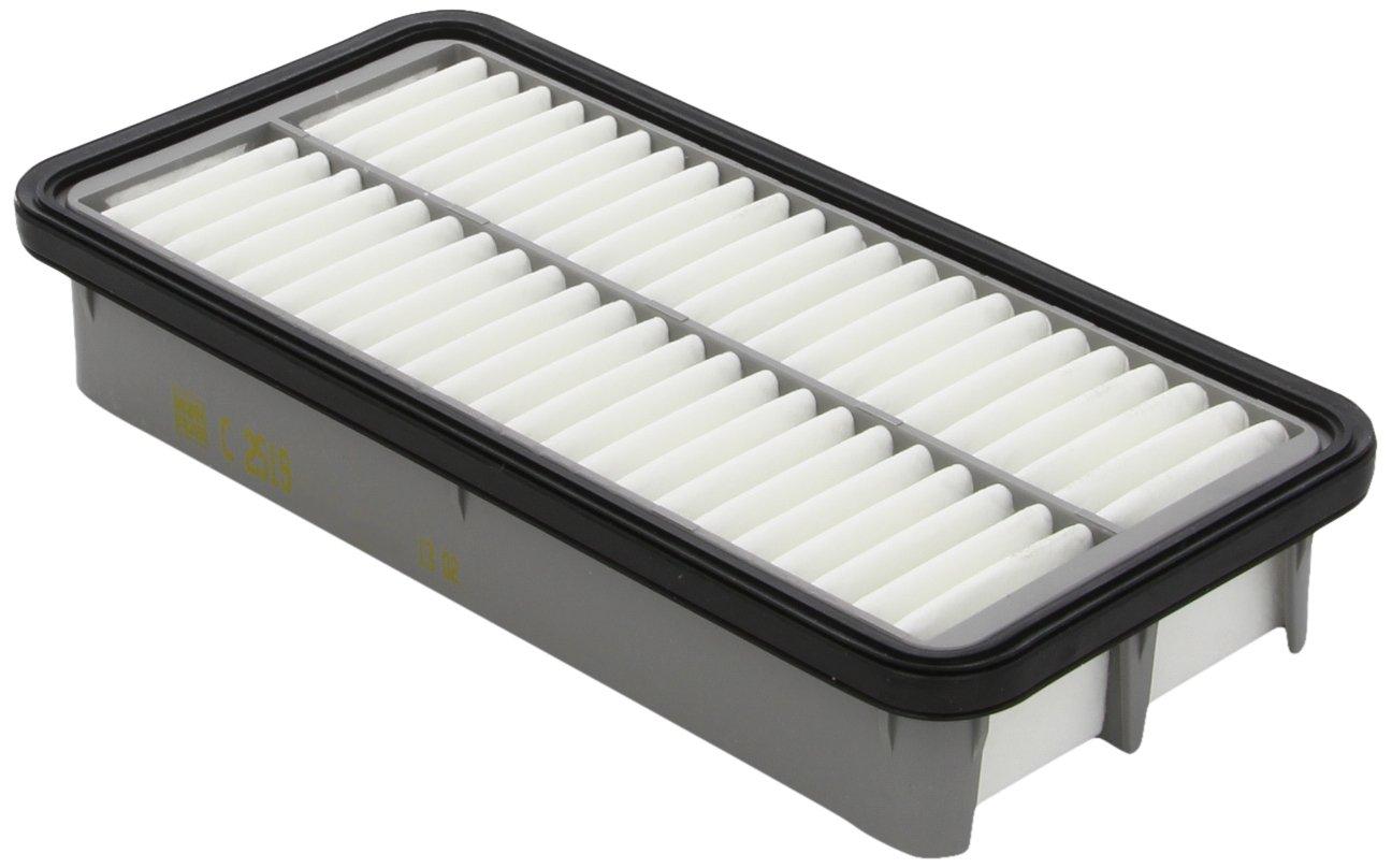 Mann Filter C2519 Filtro de Aire