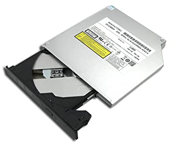 ACER ASPIRE 4736Z CD ROM WINDOWS 8.1 DRIVERS DOWNLOAD