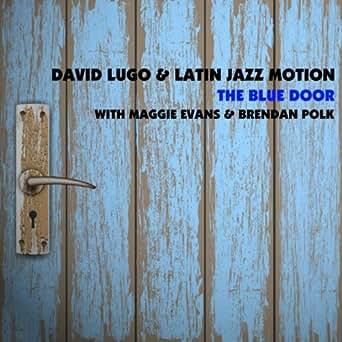 Muito Obrigado (Tributo a Djavan) de Latin Jazz Motion David ...