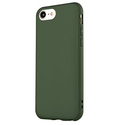 iphone 8 case matte
