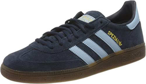 adidas chaussures handball spezial homme