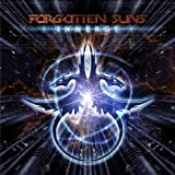 Innergy by Forgotten Suns (2001-01-01)